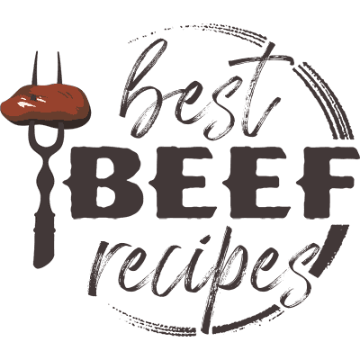 Best Beef Recipes logo