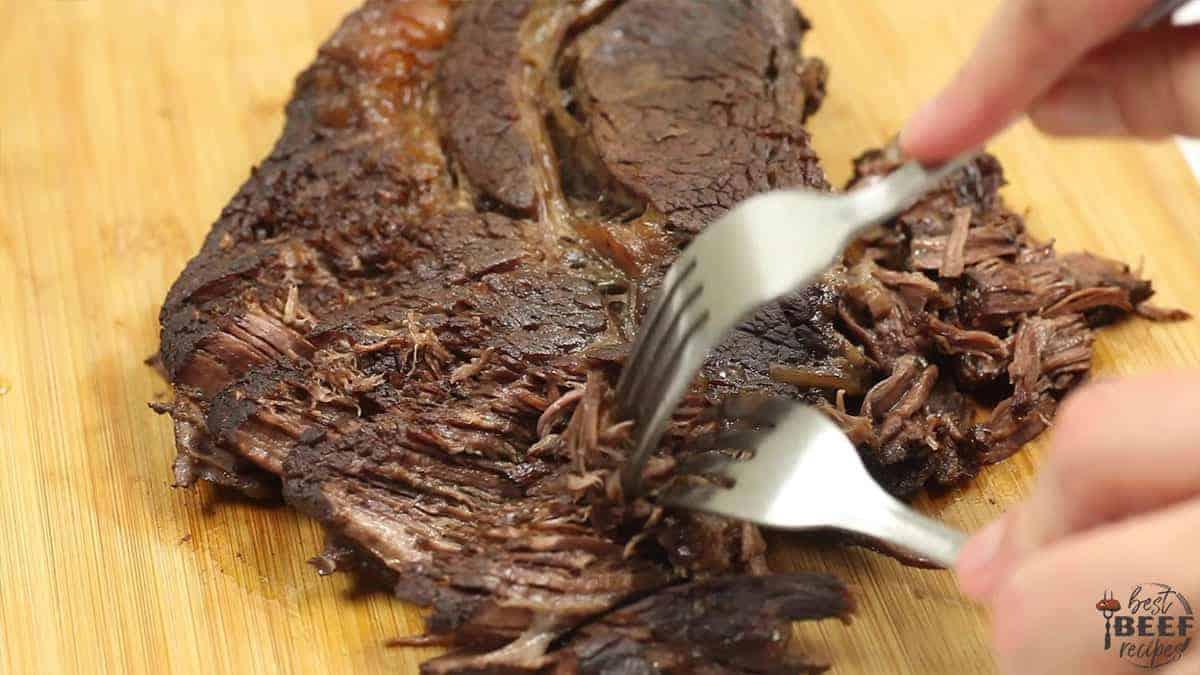Best Dutch Oven Pot Roast Recipe Best Beef Recipes